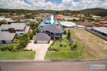 18 Farm Rd, Fingal Bay, NSW 2315