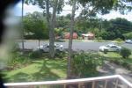 45 Amaroo Cres, Toormina, NSW 2452