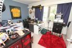 45 Deerhurst Rd, Brookfield, QLD 4069