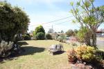 3 Naranghi St, Busby, NSW 2168