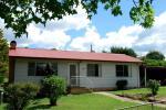 167W Fitzroy St, Walcha, NSW 2354