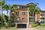 5/19 Blacket St, North Wollongong, NSW 2500