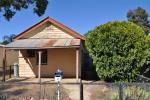 2 Mcfarland St, Forbes, NSW 2871