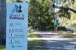 2/24 Pantowora St, Corlette, NSW 2315