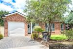 84B Pyramid St, Emu Plains, NSW 2750