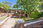 63 Clinton St, Orange, NSW 2800
