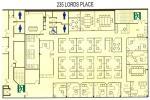 Level 1/235 Lords Pl, Orange, NSW 2800
