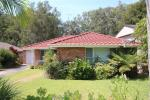23 Malvern Rd, Lemon Tree Passage, NSW 2319