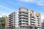 843/5 Loftus St, Turrella, NSW 2205