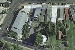 7 Railway Ave, Bundanoon, NSW 2578