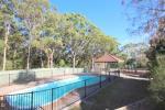 4A Blanch St, Lemon Tree Passage, NSW 2319