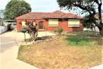 30 Willis St, Lansvale, NSW 2166