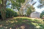 302 Peisley St, Orange, NSW 2800