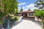 1 Bolton Ave, Mount Colah, NSW 2079
