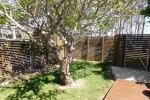 13 South St, Woolgoolga, NSW 2456