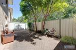 5/2 Creswell Pl, Fingal Bay, NSW 2315