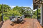 7 Sublime Cres, Mount Pleasant, NSW 2519