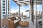 206/2 Discovery Point Pl, Wolli Creek, NSW 2205