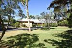 44 Warren Rd, Narromine, NSW 2821