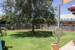 23a East St, Dubbo, NSW 2830