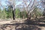 1-11 Caoura Rd, Tallong, NSW 2579