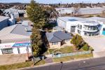 14 Peisley St, Orange, NSW 2800