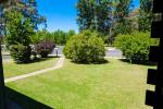 103 Woodward St, Orange, NSW 2800