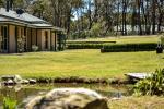 336 Mulwaree Dr, Tallong, NSW 2579