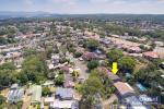 105 Graham St, Glendale, NSW 2285