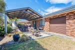 5 Wines St, Emu Plains, NSW 2750
