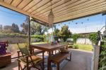 98 Mclachlan St, Orange, NSW 2800