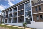 10/26 Tennyson St, Parramatta, NSW 2150
