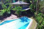 21 Boscombe Rd, Brookfield, QLD 4069