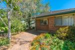 116B Sampson St, Orange, NSW 2800