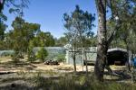 19 Forest Cl, Marulan, NSW 2579