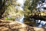 91 Bendemeer Rd, Uralla, NSW 2358