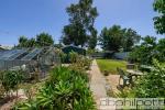 12 Hopetoun Ave, Kilburn, SA 5084