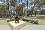 1340 Ophir Rd, Rock Forest, NSW 2795