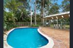 21/4-6 Vista St, Caringbah, NSW 2229