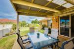 135 Wright St, Glenroy, NSW 2640