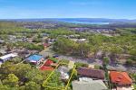169 Floraville Rd, Floraville, NSW 2280