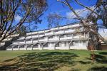 420/10 Kosciuszko Rd, Jindabyne, NSW 2627