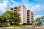 64/1-3 Dalley St, Bondi Junction, NSW 2022
