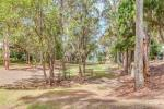 502 Currawong Cct, Cams Wharf, NSW 2281