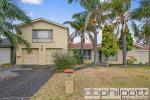 19 Tomkinson Rd, Semaphore Park, SA 5019