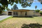68 Briar Rd, Felixstow, SA 5070