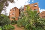 11/30 Pleasant Ave, Wollongong, NSW 2500