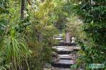 188 Rocky Point Rd, Fingal Bay, NSW 2315