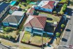 44 Alma Rd, Padstow, NSW 2211