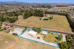 174 Clergate Pl, Orange, NSW 2800